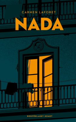 Nada-Cover-Web